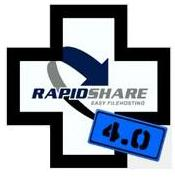 Rapidshare Plus 4.0